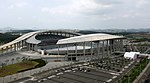 Incheon Asiad Main Stadium.jpg