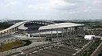 Incheon Asiad Main Stadium.jpg