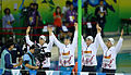 Incheon AsianGames Swimming 36.jpg