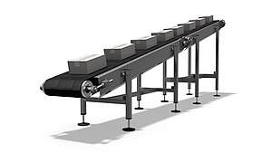 Inclined-belt conveyor.jpg