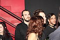 Incubite music concert at Second Skin nightclub in Athens, Greece in February 2012 Batch 35.JPG