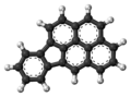 Indeno(1,2,3-cd)pyrene molecule ball.png