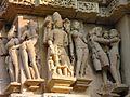 India-5620 - Flickr - archer10 (Dennis).jpg