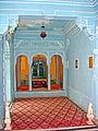India-7257 - Flickr - archer10 (Dennis).jpg