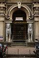India Mumbai Victor Grigas 2011-23.jpg