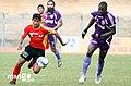 India football Sayed Rahim Nabi.jpg
