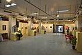 Indian Buddhist Art Exhibition - Indian Museum - Kolkata 2012-12-21 2236.JPG