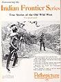 Indian Frontier Series (1924) - 1.jpg