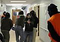Indiana Department of Education conducts Active Shooter training at MUTC 111110-A-YX241-072.jpg