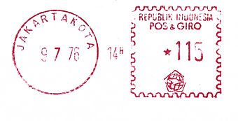 Indonesia stamp type PO2.jpg
