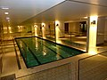 Indoor Pool - panoramio.jpg