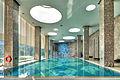 Indoor Swimming.jpg