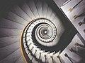 Infinite spiral stairs (Unsplash).jpg