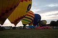 Inflating hot air balloons 13.JPG