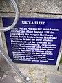 Info-Tafel Nikolaifleet.JPG
