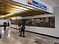 Información sobre la Matanza del Jueves de Corpus - Metro Normal.jpg