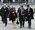 Informal Meeting of NATO Foreign Ministers in Tallinn, 2010 (4543330032).jpg