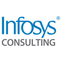 Infosys Consulting Logo.png