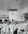 Infront of Kola Bhaban 21 Feb 1954.png