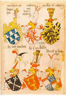 Ingeram Codex 096.jpg