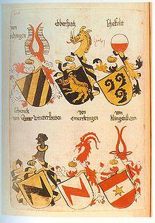 Ingeram Codex 135.jpg