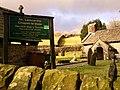 Ingleton, UK - panoramio - jim walton (11).jpg
