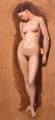 Ingres Nude Study.png