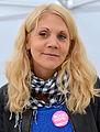 Ingrid Olsson 2013.jpg