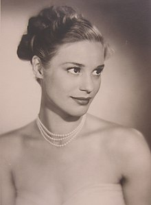 Ingrid Thulin 1926-2004.jpg