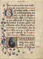Initial C- Saint Benedict Blessing Maurus - Google Art Project.jpg