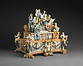 Inkstand with Apollo and the Muses MET DP320048.jpg