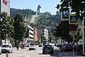 Innsbruck, Austria. August 2016 (33417068000).jpg