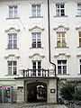 Innsbruck-0070 Kopie.jpg
