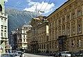 InnsbruckStadt2.JPG