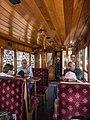 "Inside ""superbarn"" carriage (8007231863).jpg"