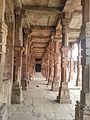 Inside Qutb Minar complex, New Delhi (10).jpg