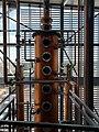Inside Rabbit Hole Distillery - Copper Column.jpg