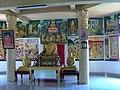 Inside Wat Phol Phao - panoramio (2).jpg