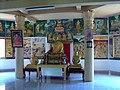 Inside Wat Phol Phao - panoramio (9).jpg
