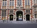 Institut Catholique de Paris 001.jpg