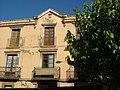 Institut Cultura de la Dona (Moià) - 1.jpg