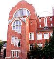 Instytut Zoologii UW 1.JPG