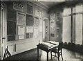 Intérieur du musée Leblanc - Paris 16 - Médiathèque de l'architecture et du patrimoine - APB0004776.jpg