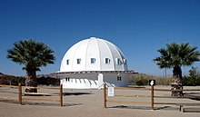 Landers, California - Wikipedia