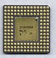 Intel a80386-16 s40344 reverse 90.jpg