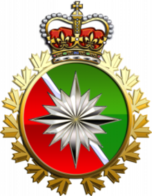 Intelligence Branch (Canadian Forces) badge.png