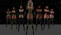 Intergalactic SLUT group.png