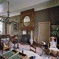 Interieur, overzicht grote salon - Leens - 20373183 - RCE.jpg