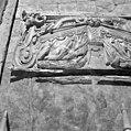 Interieur detail van grote grafmonument - Batenburg - 20028263 - RCE.jpg