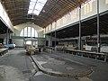 Interior del Mercado de Nules.jpg